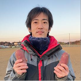 岡田 智行